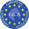 European Grooming Association
